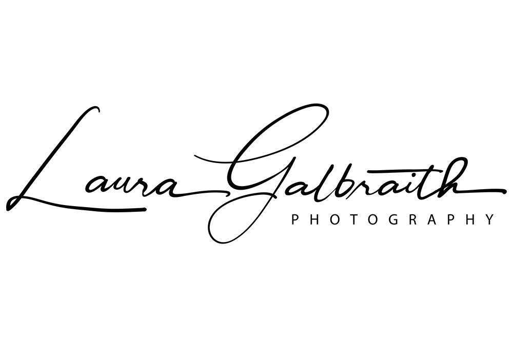 Laura Galbraith Photography